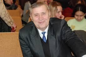 Алтухов В.Н.