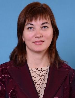 hsms__vu_Богданова Т.Г.=hsms-002$=B_L9F_0256