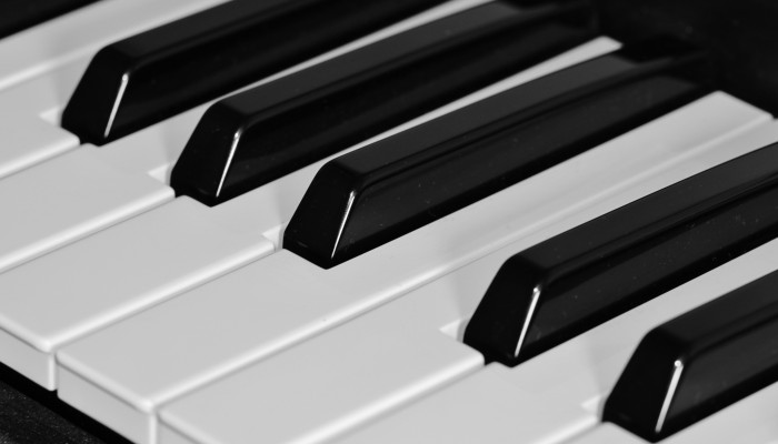 piano-362251